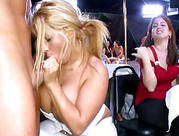 chicks give head at nasty hot party