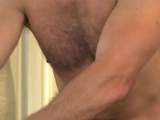 Massage Rooms thin yellow-haired has tight twat filled in steamy oily encounter by ReallyUseful