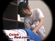 Japanese Massage japanese
