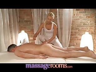Massage Rooms Horny masseuse has a sq.
