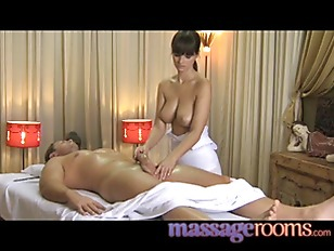 Massage Rooms yummy Rita will give y.