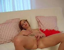 Very lovely ex-wife