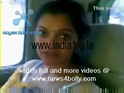 indian house wifey  sex india