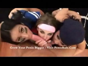 Eva angelina, brianna love, and nadia.