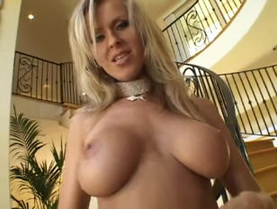 Hot Dasha ass Fucking and Squirting