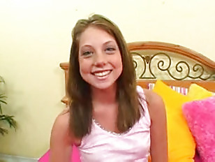 Kara Mynor teen fuck