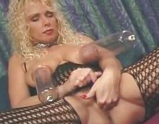 Amateur ladies  Real Swingers 75  Shelby Pumped A