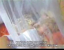 old taboo sex tape part5