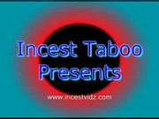 REAL Taboo – Uncle and Neice
