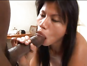 Thai that ebony dick pt2