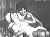 Vintage 1929 Suprise for lesbian Milf by sexy_amateurs
