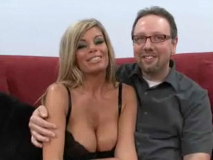 Please Bang My wife Kristal Summers