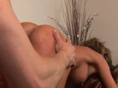 Tabitha Stevens love let concupiscent person explode in her Mouth