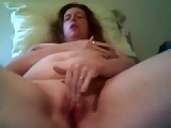 cheating ex-wife 2