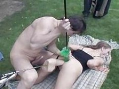 Extreme penetrations vol8 - Scene two