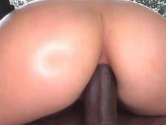 blonde whore double penetrated