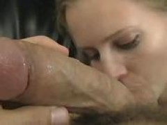 petite Candice in hot doggystyle POV