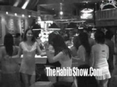 thailand bbw gets pounded in bangkok
