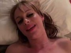 Jessie Gets fucked Pov For Some