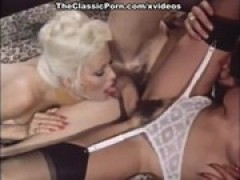 Classic porn group fick tape