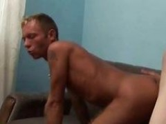 unprotected Fuck with slutty Creampies