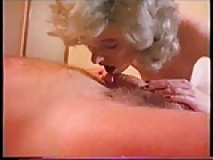 Wet panties - spanish vintage
