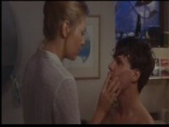 Sheryl Lee Nude Sex From Bliss