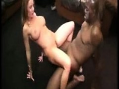 Amateur older Housewife And Her monstrous black man Cuckold Fetish