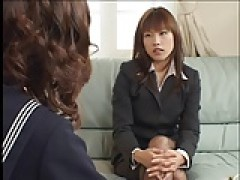 Are you ok teacher. (censored)