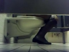 College hoes Toilet Spy