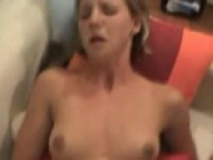 pretty girlfriend Fucking Hard