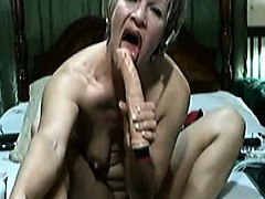 mature fiance Is Still dirty In Bed