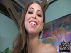 Cuckold Compilation Featuring Riley Reid, .