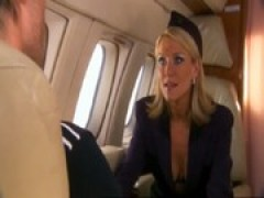 Zoe Lucker Nude Sex From Footballers Wives