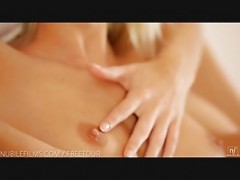 Nubile Films - Lesbian couple cra.