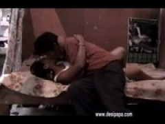 indian college lovers caught on camera fu .