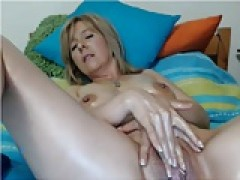 latin Webcam 246
