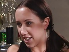 Teacher 18 jk1690