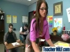 Teachers and Students Are Fucking Hard vid-05