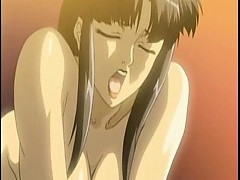 Japanese Hentai Coed swallowing And Fucking Bigcock