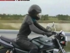 Japanese lady rides Dildo Motorcylcle by asiandvds