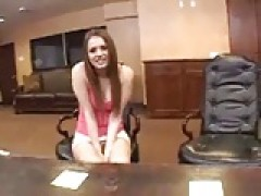 young POV Tori black loves To Fuck This Hard schlong 420