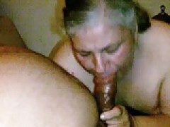 Face Fucking My 49yr mature Married whore Neighbor 6-29-14