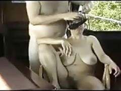 GERMAN cougar ANDREA DALTON PRIVAT tape -B$R