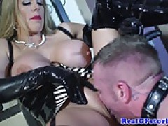wild busty bdms milf housewife fucking