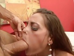 Exquisite Mommy Dearest - 1