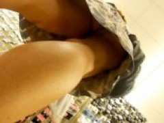 Take A Look At young Hq Upskirt